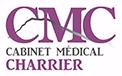 consultations au Cabinet Médical Charrier