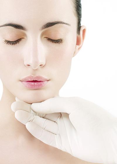 consultation-chirurgie-esthetique