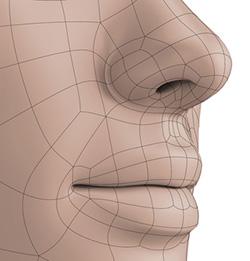 Chirurgie-maxillofaciale